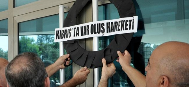 Vatandaşlık Yasası protesto edildi