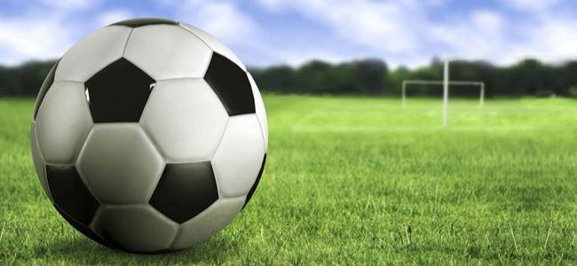 2015 – 2016 FUTBOL SEZONU