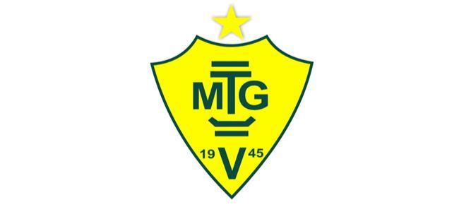 MTG Yıldızlar Turnuvası yarın