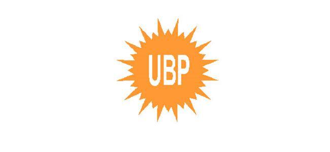 UBPye 6 bin 843 müracaat
