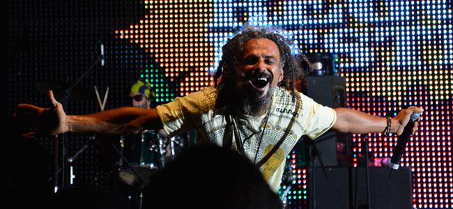 Supernova Reggaebandın başarısı