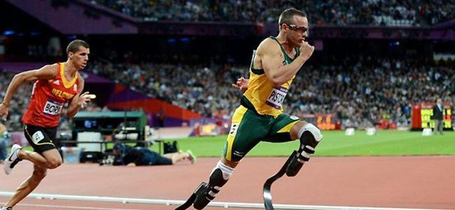 Oscar Pistorius, cuma günü hapisten çıkıyor
