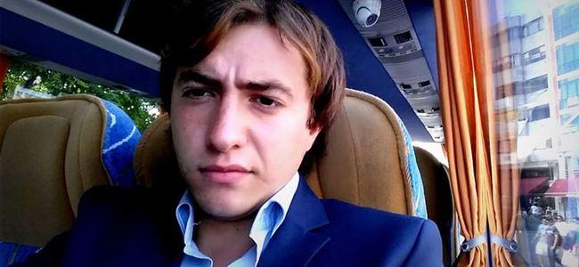 """""""Aliyev'in ölümü araştırılarak, gereği yapılsın"""""""