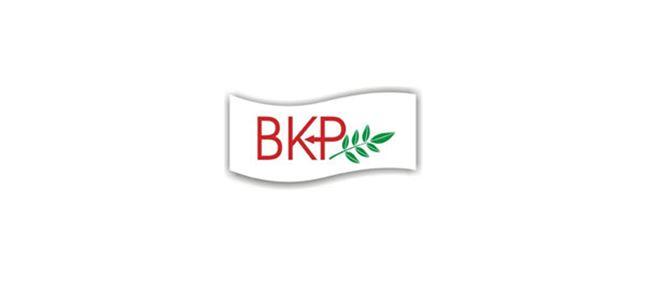 """BKP: """"İşçilere kölelik koşulları dayatılıyor"""""""