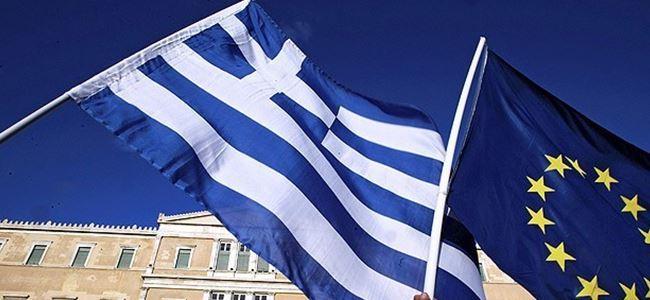 ABden Yunanistana taahhütlere uyma çağrısı