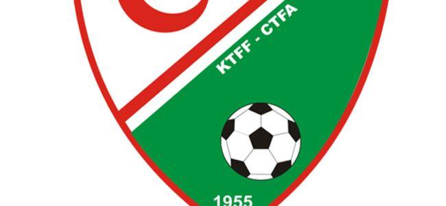 KTFF'den tüzük açıklaması