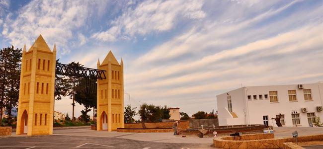 İngiltere eğitim sistemi, Kıbrıs'ta British University of Nicosia'da hayat buluyor!