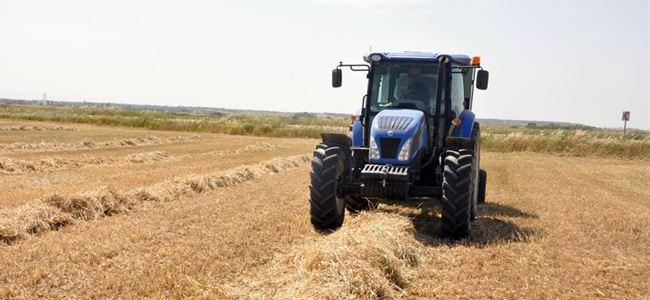 'AGRICYPRUS 2015' açılıyor