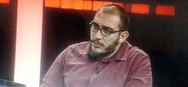 MAGEM, Taşel grevine destek belirtti