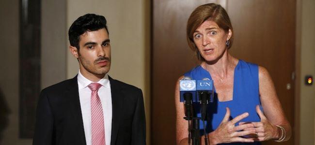 BM Güvenlik Konseyi, ilk defa LGBTİ'ler için toplandı