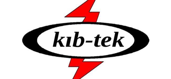 KIB-TEK'TEN TÜKETİCİLERE UYARI
