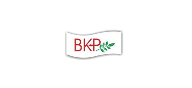 "BKP: ""Emek sömürüsü"""