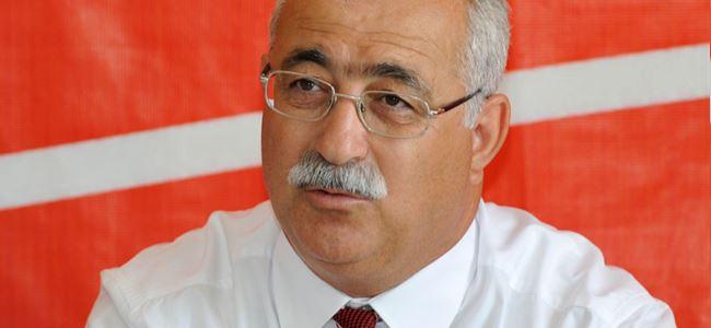"""""""Kuzey Kıbrıs, ithal suç cennetine döndü"""""""
