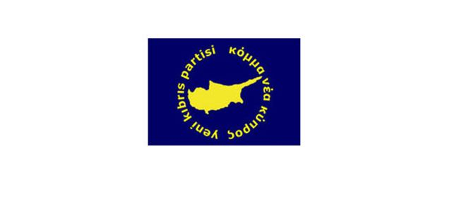 YKP'den 1 Eylül eylemine destek çağrısı