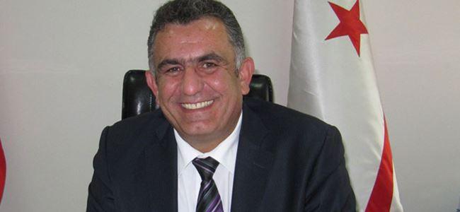 """Çavuşoğlu:  """"Evrensel ve rasyonel ekonomi tedbirleriyle krize yaklaşılmalı"""""""