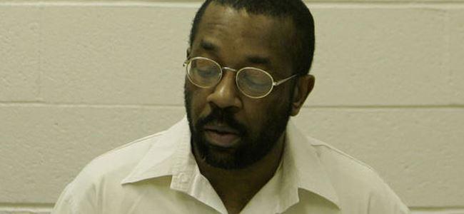 26 yıl sonra gelen idam