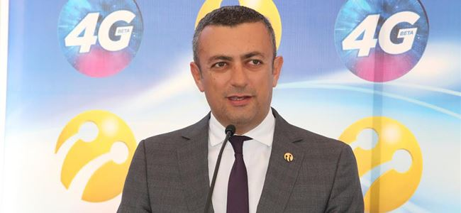 Turkcellin başarısı ülkemiz için önemli avantaj