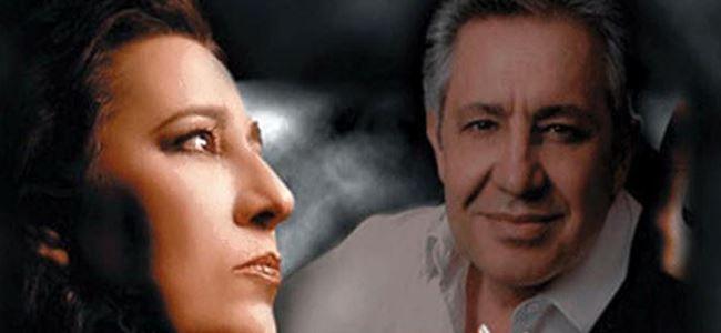 Livaneli ve Faranduri barış için sahne alacak