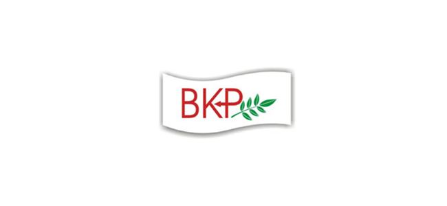 """BKP: """"Yeni Burs Tüzüğü ihtiyaçları karşılamıyor"""""""