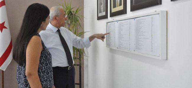 ÖZEL SEKTÖRDE 'ÜCRET ÇEŞİTLİLİĞİ' GELİYOR