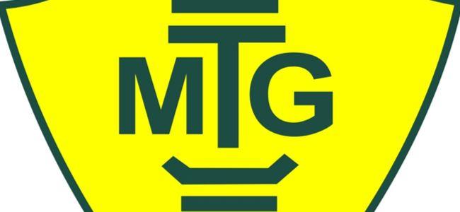 MTG Merhum Başkanlar Turnuvası düzenliyor