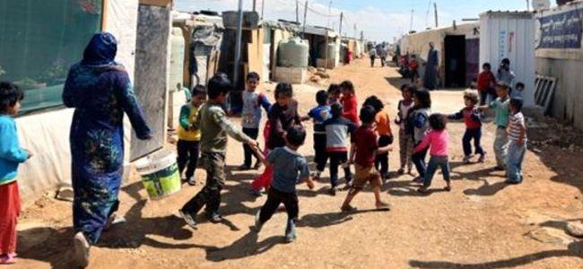 AB ülkeleri, sığınmacıların maliyetinin hesap dışı tutulmasını istiyor