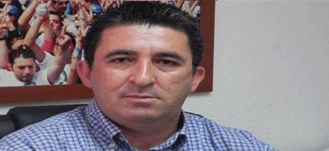 """""""Dinçyürek'in Kıb-Tek'le ilgili açıklamaları talihsiz"""""""