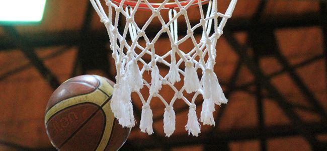 Basketbolda gelişim semineri düzenleniyor