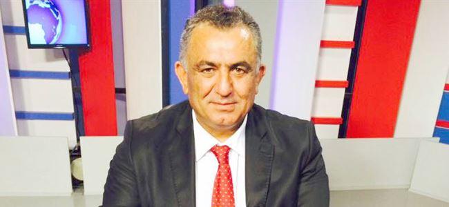 """Çavuşoğlu: """"İhtiraslarına yenik düştü"""""""