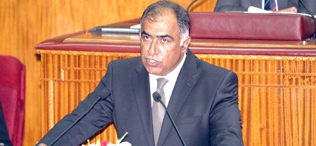Sağlık Bakanı İzbul, Ankara'ya gidiyor