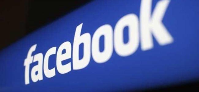 Facebooka ırkçı paylaşımlarla ilgili uyarı