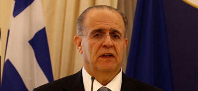 Güney Kıbrıs ve Yunanistan arasında istişare artıyor