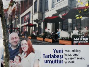 İleri Kapitalizmin Gölgesinde Kentsel dönüşüm: İstanbul ve Budapeşte'nin kesişen kaderleri