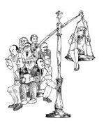 2014 YEREL YÖNETİM SEÇİMLERİ Belediye Meclis Sonuçlarına Göre Partiler Karnesi