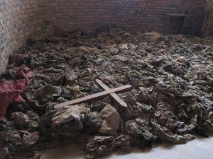 Ruandada yaşananlar ve tarihin sorumluluğu…