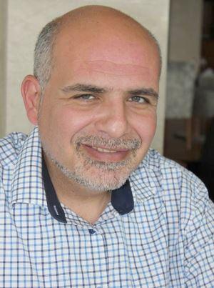 Yücem Rasımoğlu: Pissurili Mehmet Efendi'yi tanımak isterdim.
