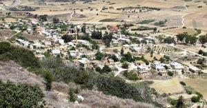 Bladanisyo / Balalan köyünün tarihi geçmişi  HORGON DU ZEKÂ BEY