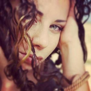 Aysun Karaman: Anne olma ihtimali beni benden alabilir