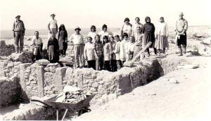 Akdeniz köyü eski eserleri (2)