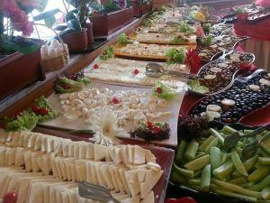 Biyer Restoran - İstanbul