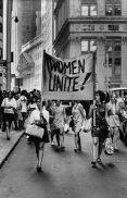 Kadın dayanışmasından ne anlıyoruz?