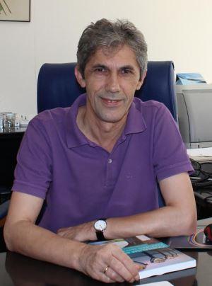 Prof.Dr. Süleyman İrvan: Sevinçten 10 kilometre yürüdüm…
