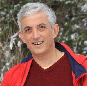 Kaya Menteşoğlu: Keşke bin Oretis olsa...