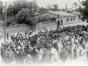 Kıbrıs'ta Osmanlı – Türk Eserleri  (3)