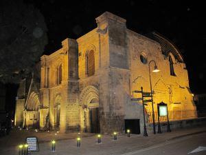 Kıbrıs'ta Osmanlı – Türk Eserleri (5)