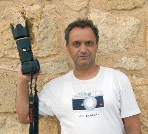 Mehmet Gökyiğit: Pişmanlık duyacağım şeyleri yapmam