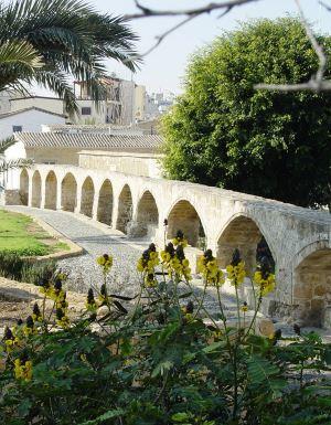 Kıbrıs'ta Osmanlı – Türk Eserleri (6)