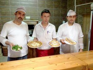 Nihat'in Yeri