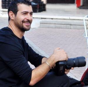 Mustafa Müezzinoğlu: Sanata daha fazla önem verelim