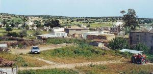 Bafra Köyüne Bir Ziyaret